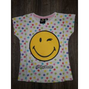 Emoji póló