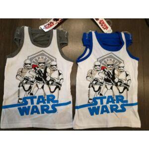 Star Wars atléta és alsónadrág
