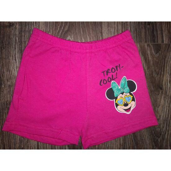 Minnie rövidnadrág