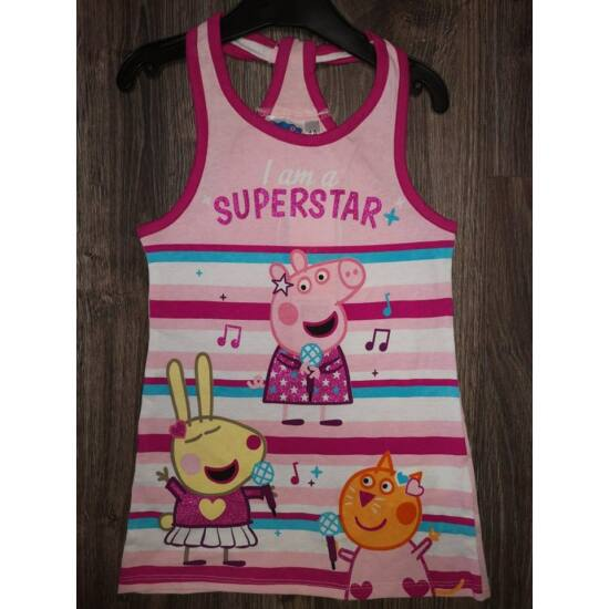 Peppa malac nyári ruha