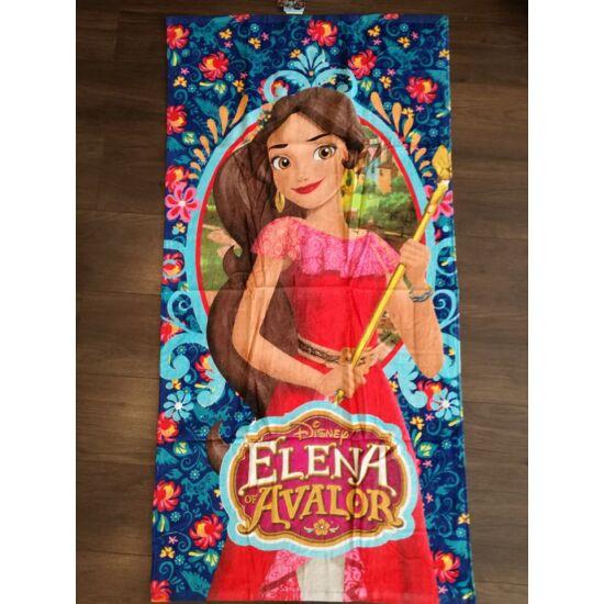 Elena törölköző