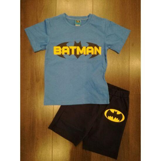 Batman pamut póló + short