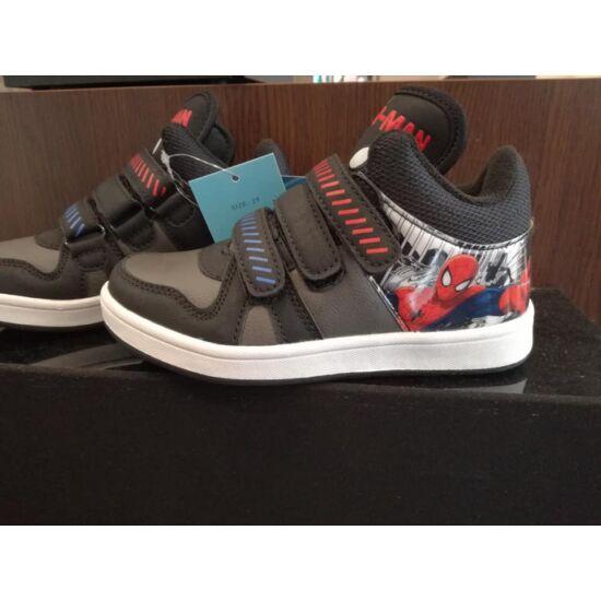 Pókember cipő