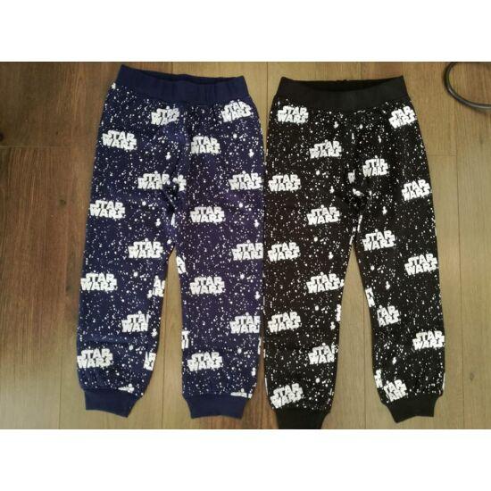 Star Wars szabadidő nadrág