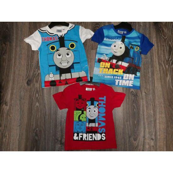 Thomas a gőzmozdony póló