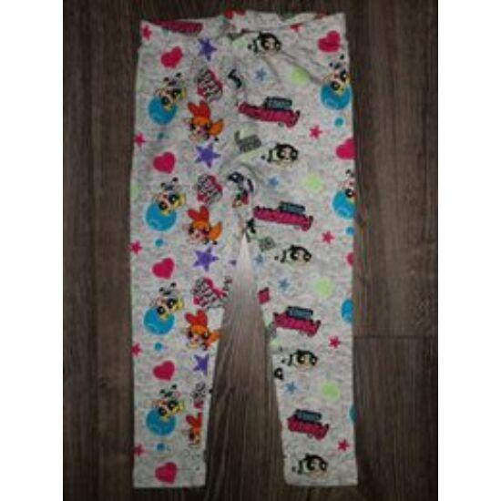 Pindúr pandúrok leggings