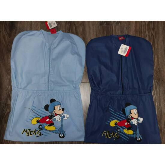 Mickey ovizsák