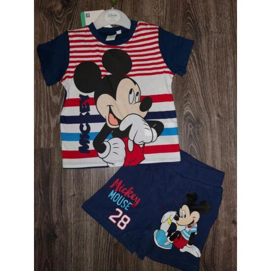 Mickey nyári bébi szett