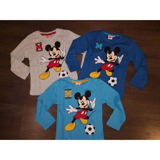 Mickey felső