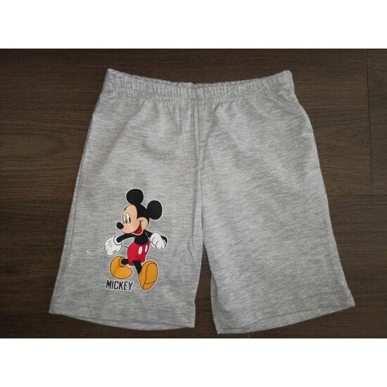Mickey rövidnadrág