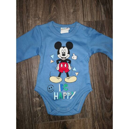 Mickey body - 56os