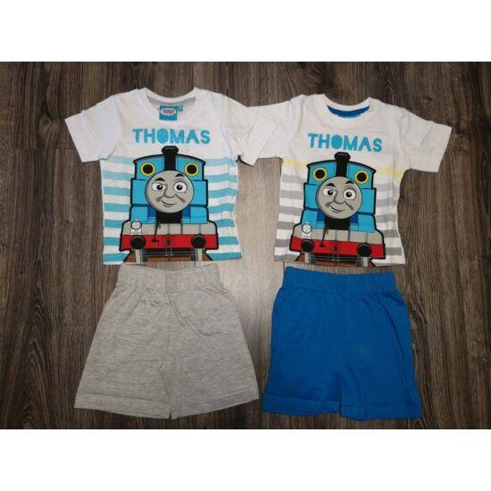 Thomas nyári pizsama