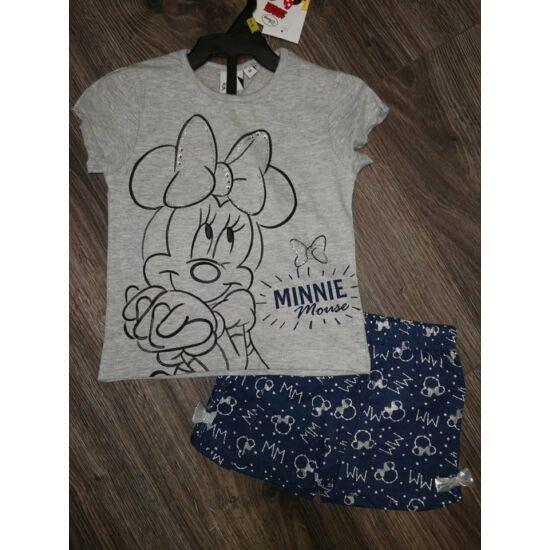 Minnie nyári pizsama