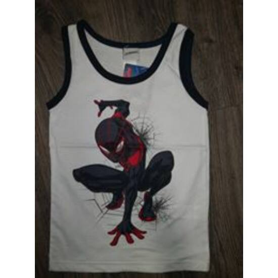 Pókember trikó
