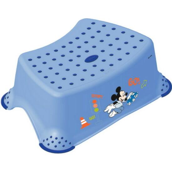 Mickey egeres sámli