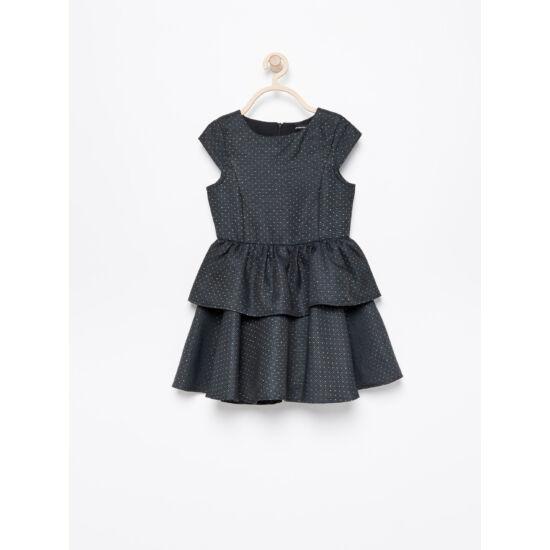 Álomszép alkalmi ruha kislányoknak
