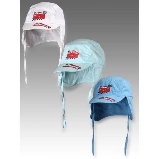 Verdák bébi kalap
